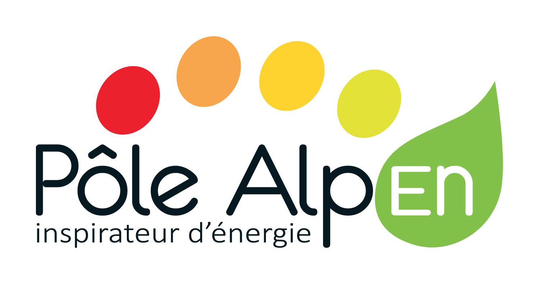 Pôle AlpEn